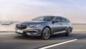Opel introduce el motor 1.6 de gasolina y 200 CV en todas las variantes del Insignia