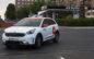 Wible supera los 220.000 usuarios en su plataforma de carsharing