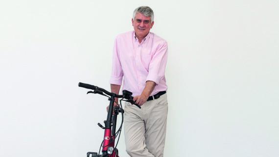 """""""La movilidad depende mucho de las decisiones políticas"""""""