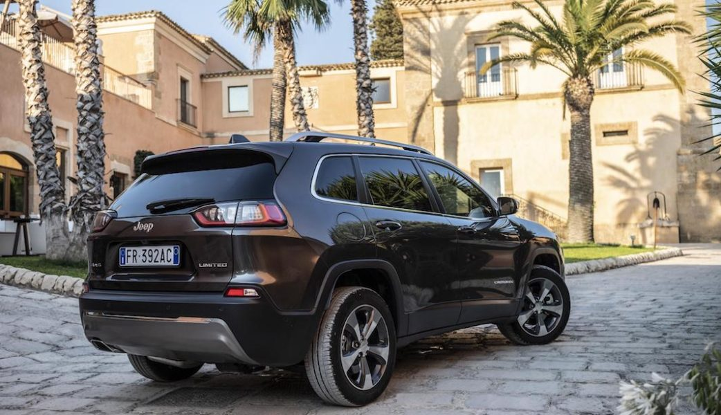 180906_Jeep_New-Cherokee-Limited_12