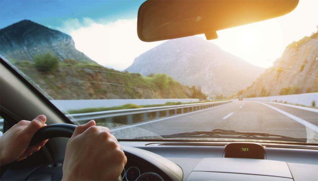 """ALD Automotive publica el libro blanco """"El futuro de la seguridad"""""""