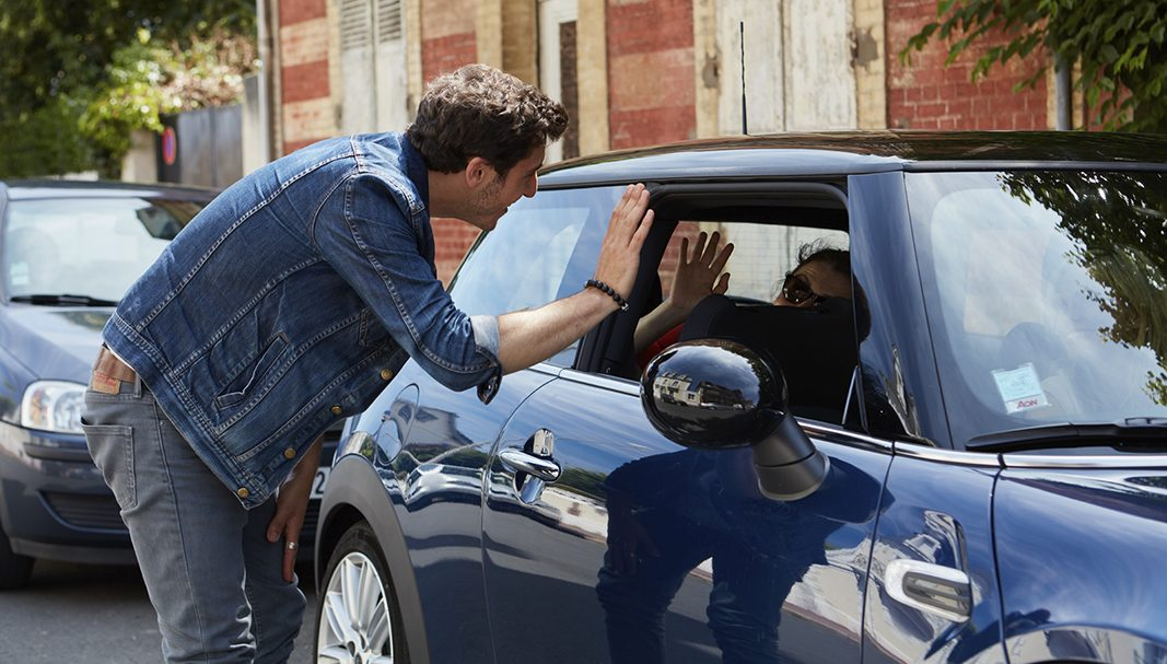 BlaBlaCar consigue la rentabilidad global