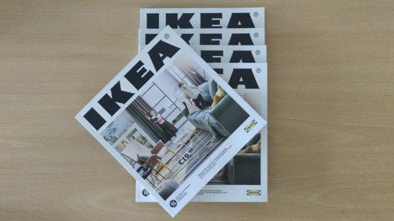 Geobuzón e Ikea se unen fuerzas en la 'vuelta al cole'