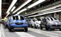 La fábrica de Opel en Zaragoza contratará a 200 personas el Corsa