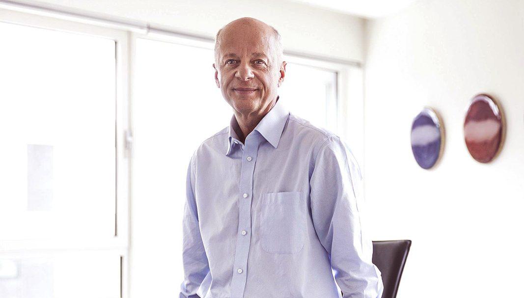 LeasePlan retrasa de nuevo sus planes de salida a Bolsa