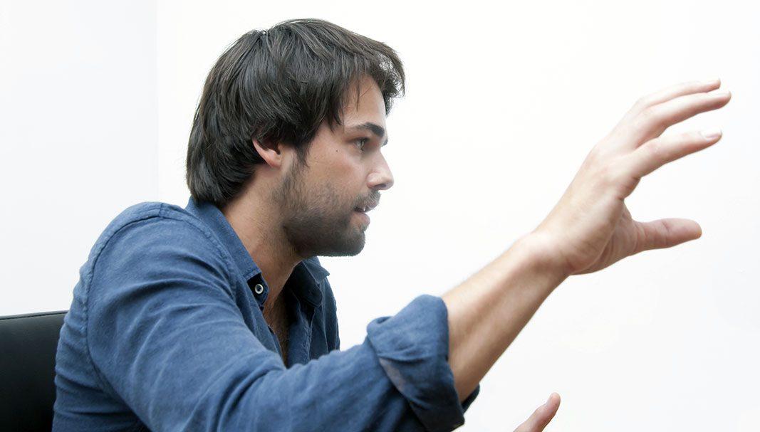 DriiveMe logra el break even con más de 50.000 usuarios en España