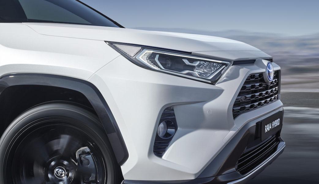 2019-rav4-hybrid-07