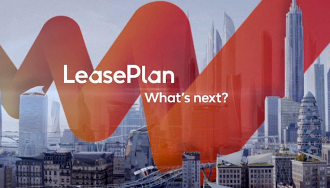 LeasePlan intenta captar inversores ofreciendo un alza en el beneficio del 50% y un pago de dividendos del 60%