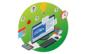 EuroTaller presenta su nuevo Centro de Atención al Cliente