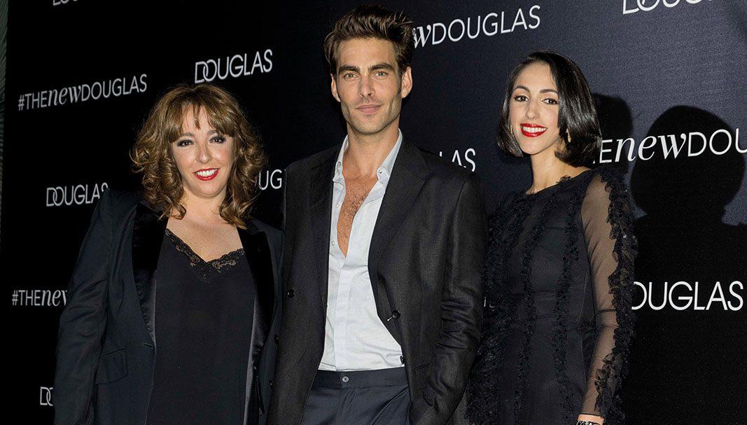 The New Douglas, una imagen de marca que ha llegado para quedarse