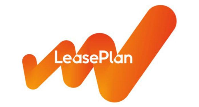 Leaseplan anuncia por sorpresa que suspende su salida a Bolsa