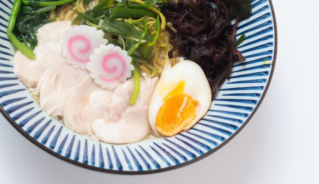 Ninja Ramen_Chicken Ramen_alta-3