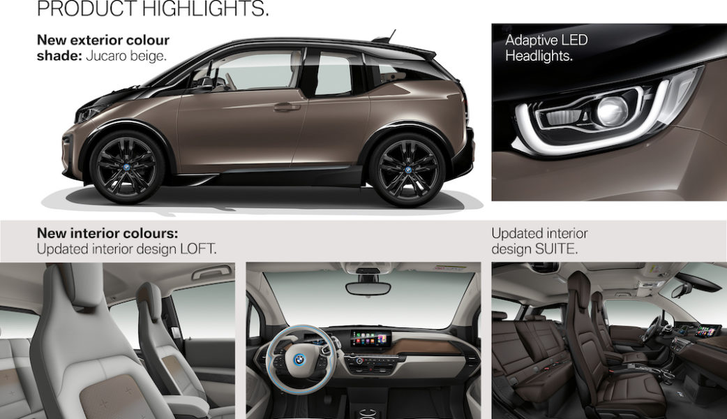 P90322740_highRes_the-new-bmw-i3-120-a (1)