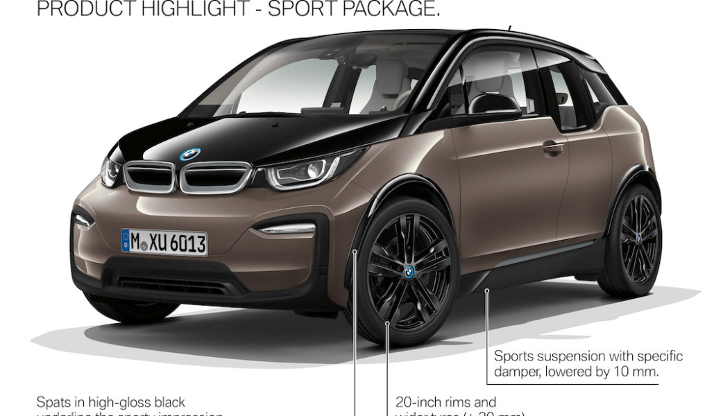 P90322742_highRes_the-new-bmw-i3-120-a (1)
