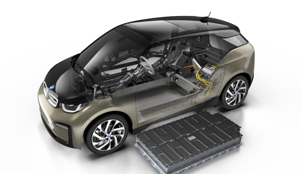 P90322997_highRes_the-new-bmw-i3-120-a (1)