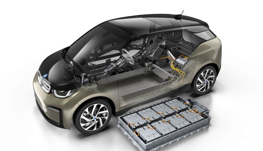 P90322998_highRes_the-new-bmw-i3-120-a (1)