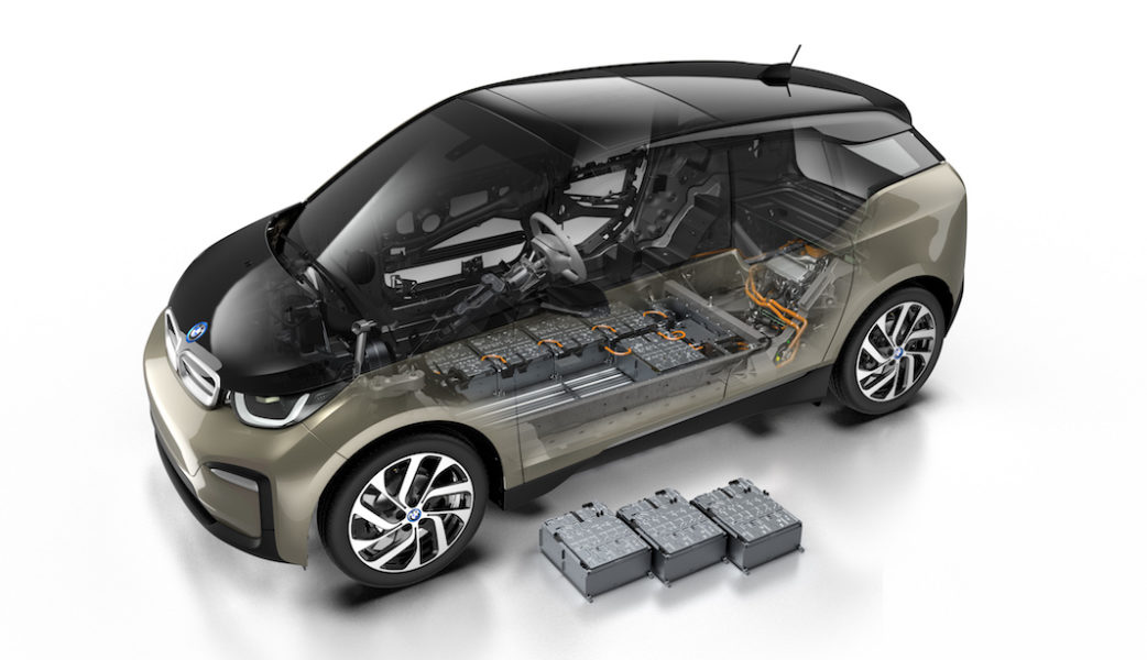 P90322999_highRes_the-new-bmw-i3-120-a (1)
