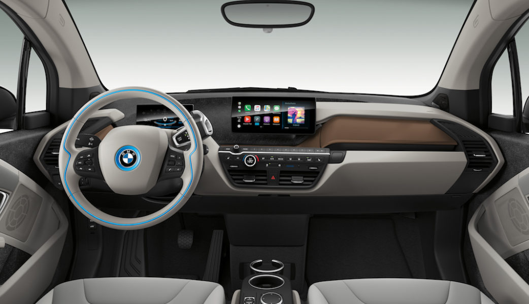 P90323009_highRes_the-new-bmw-i3-120-a (1)