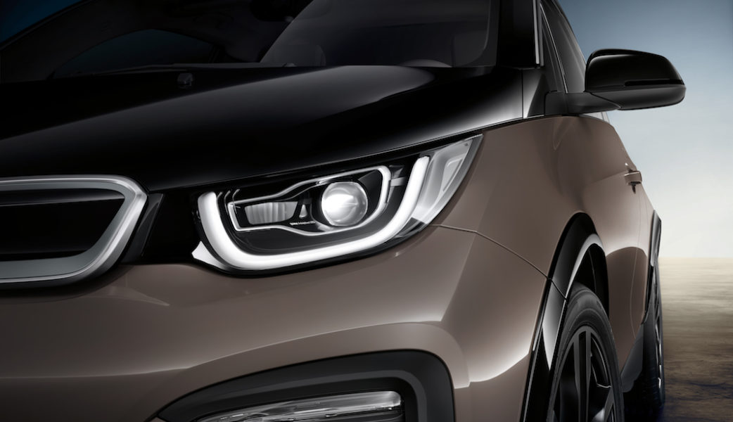 P90323016_highRes_the-new-bmw-i3-120-a