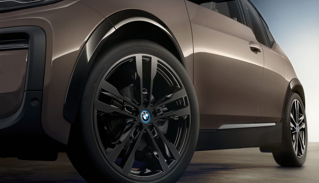 P90323017_highRes_the-new-bmw-i3-120-a