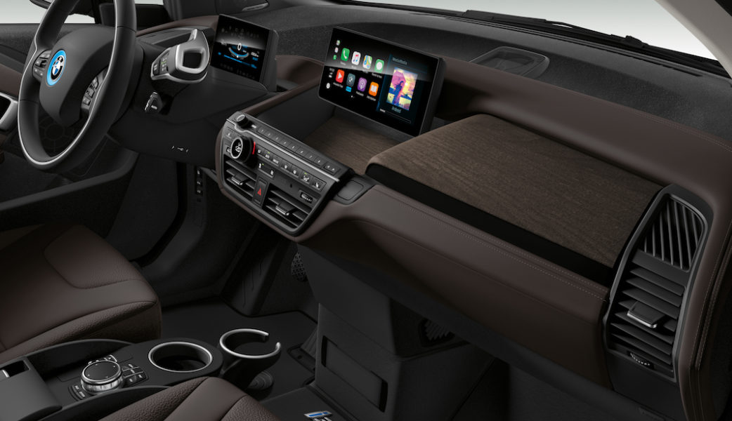 P90323018_highRes_the-new-bmw-i3-120-a (1)