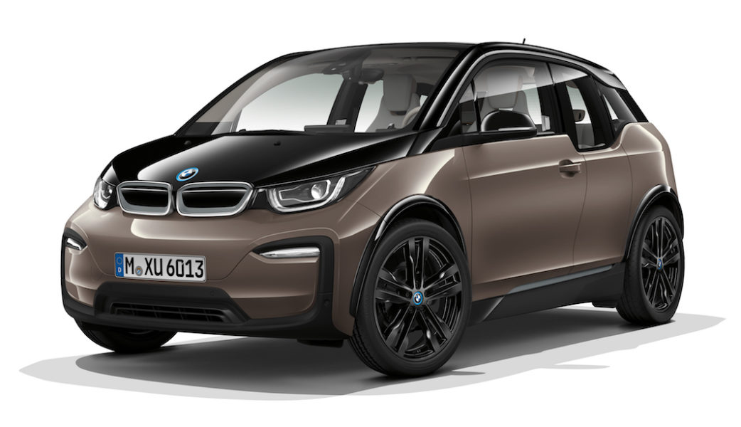 P90323021_highRes_the-new-bmw-i3-120-a (1)