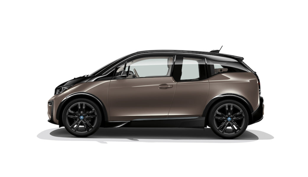 P90323022_highRes_the-new-bmw-i3-120-a (1)