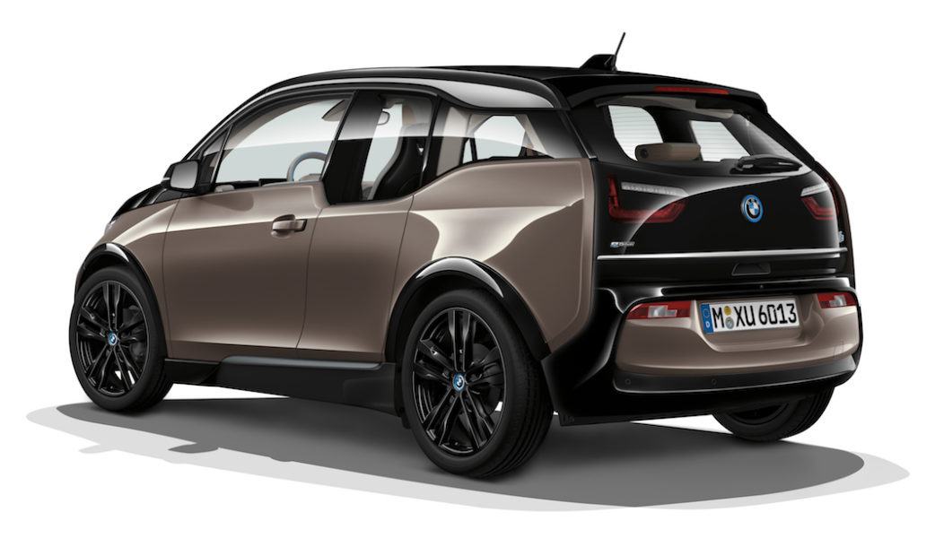 P90323023_highRes_the-new-bmw-i3-120-a (1)