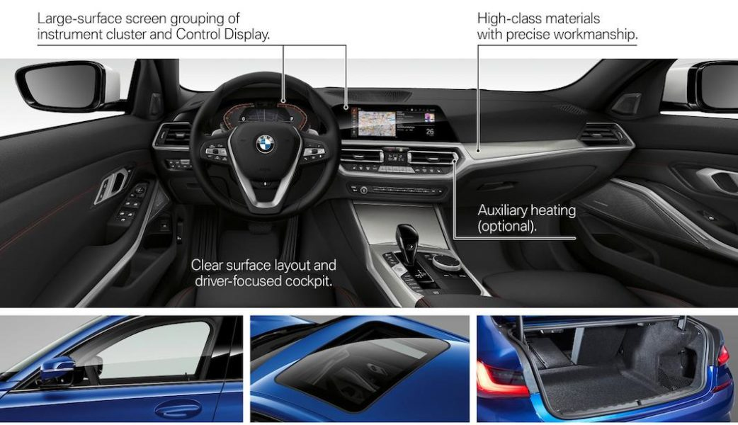 P90323753_highRes_the-all-new-bmw-3-se