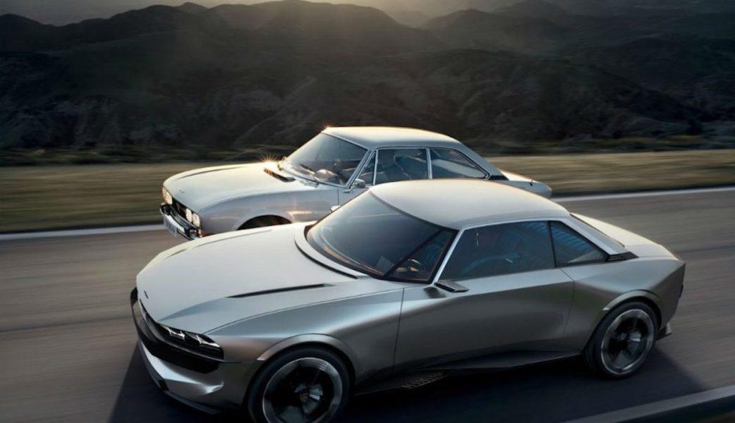 Peugeot-e-legend-2-1000×600