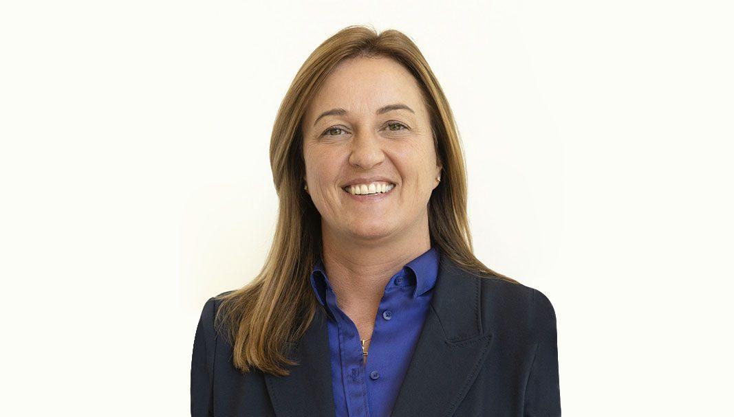 Tracy Gehlan nombrada Directora General de Operaciones de Hertz Internacional