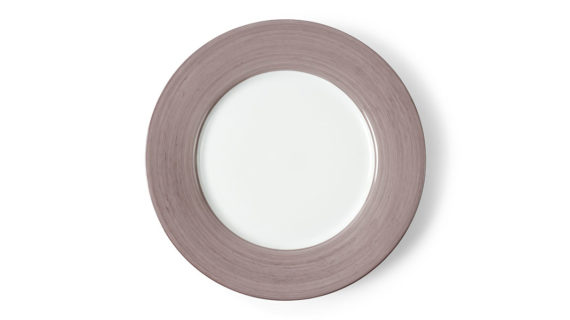 Vajillas de porcelana Molecot: inspiración otoñal para tu mesa