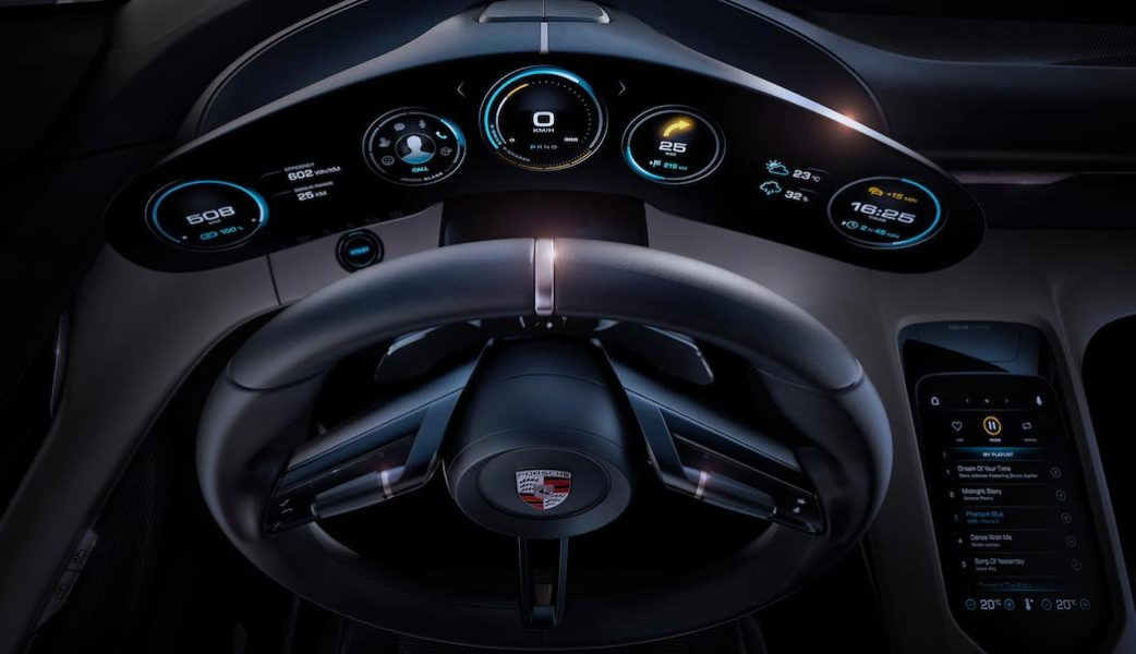 high_mission_e_concept_car_2015_porsche_ag (5)