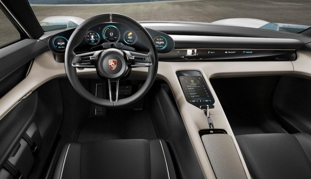 high_mission_e_concept_car_2015_porsche_ag (6)