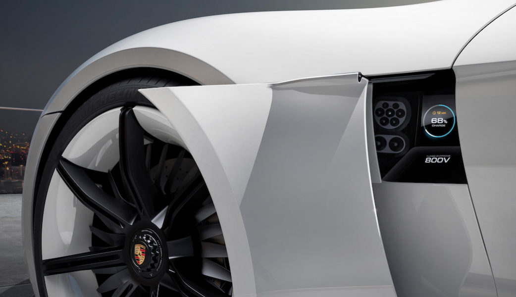 high_mission_e_concept_car_2015_porsche_ag (7)