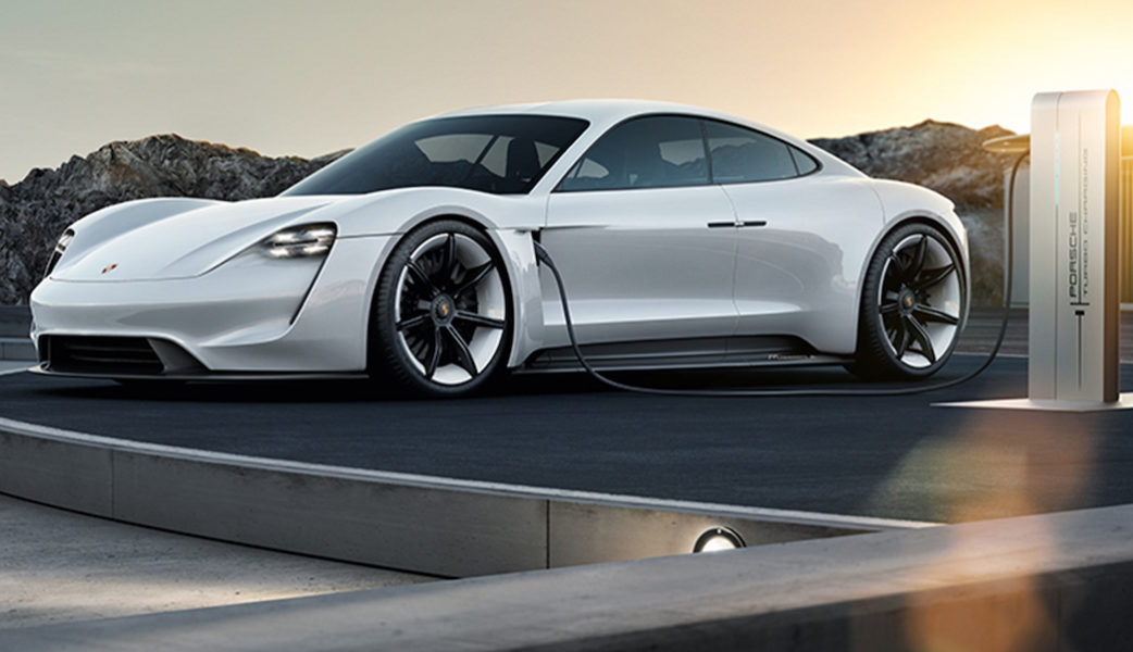 high_mission_e_concept_car_2015_porsche_ag (9)