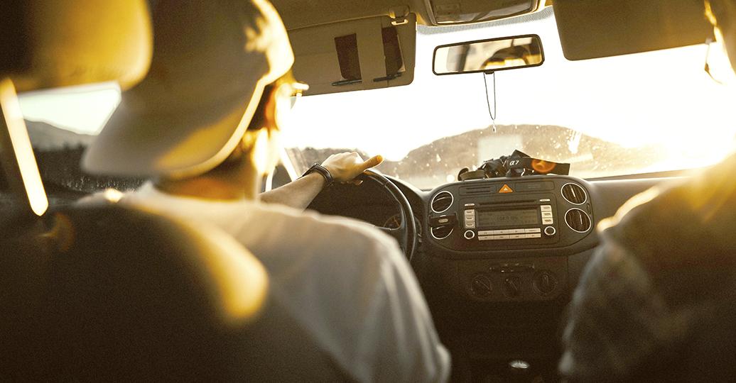 DriiveMe aborda su campaña de otoño con más de 9.000 vehículos