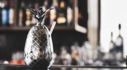 "Agita tu agenda con la ""Madrid Cocktail Week"""