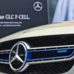 Mercedes nombra nuevo responsable de Flotas en España