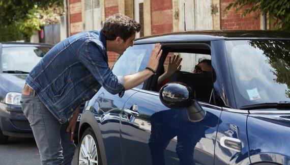 BlaBlaCar obtiene cien millones en financiación