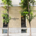 DomesticoShop