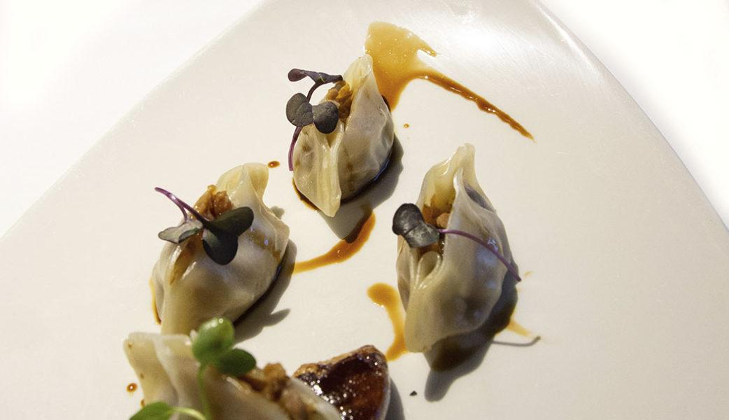 Distrito798_kao de pato con boletus, foie y salsa de pisco y soja_alta-3