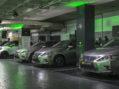 Pick & Drive se une a la movilidad sostenible en Madrid