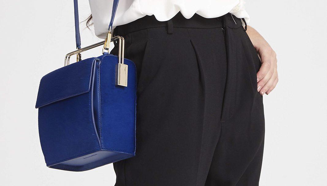 True Blue, de Lautem: el deseo se viste de azul