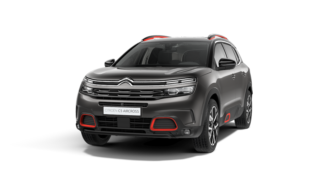 Nuevo_SUV_C5_Aircross_serie_especial_Comfort_Class_Edition