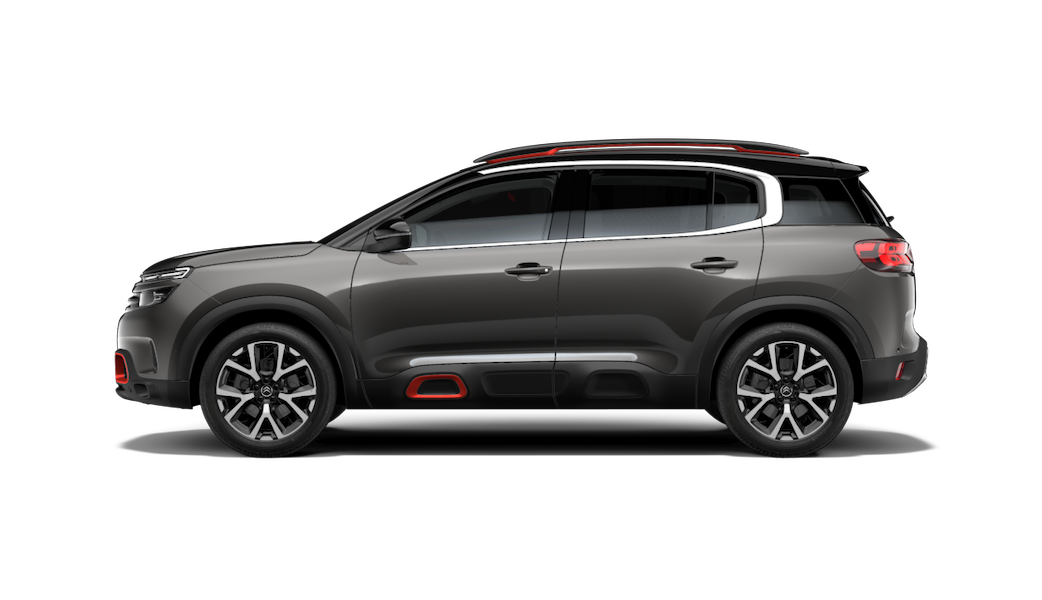 Nuevo_SUV_C5_Aircross_serie_especial_Comfort_Class_Edition_1