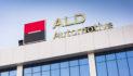 ALD Automotive ingresó 334,3 millones en el tercer trimestre del año, un 0,5% más