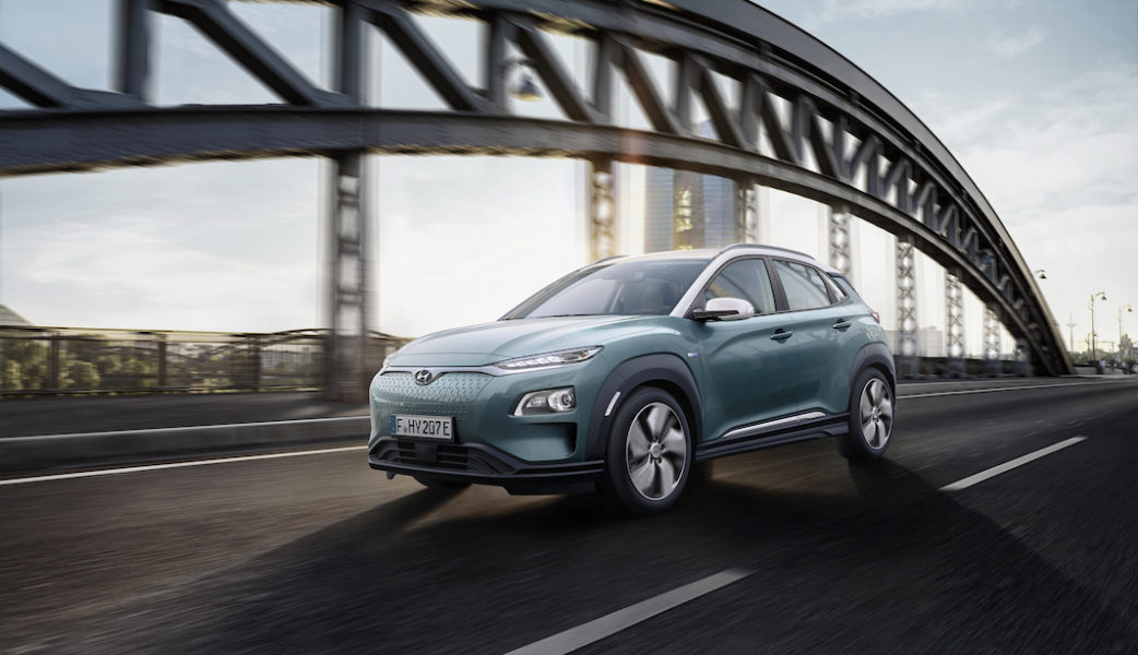 hyundai-kona-electric-2018-03-hires