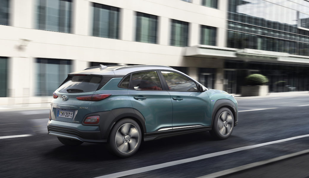 hyundai-kona-electric-2018-06-hires