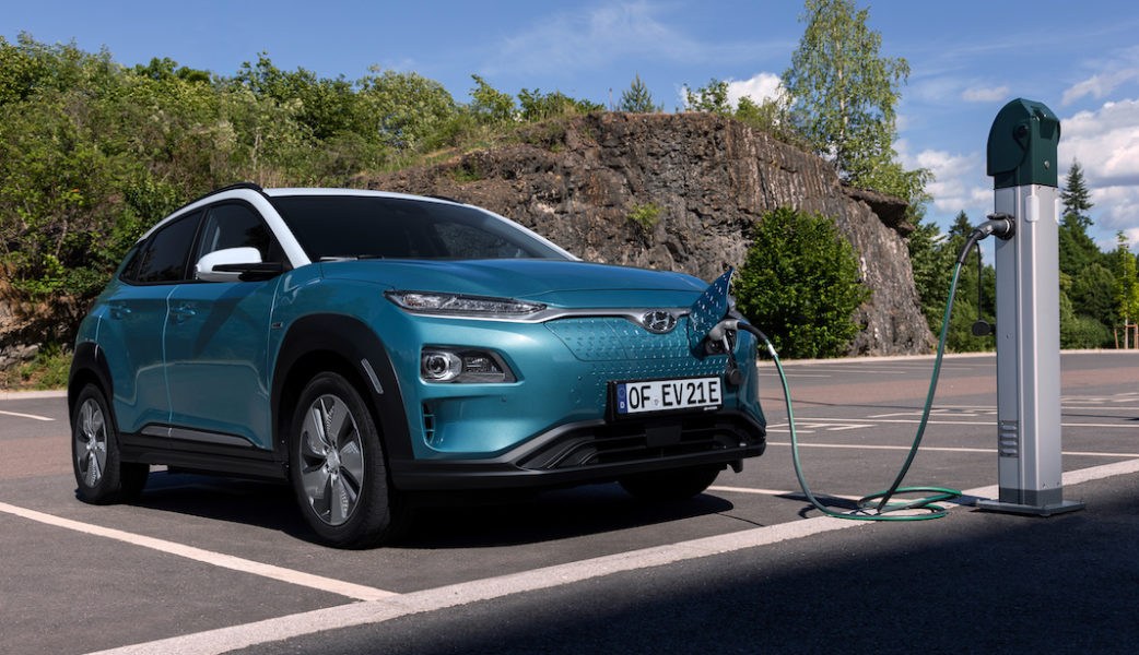 hyundai-kona-electric-july2018-24-exterior